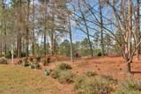 121 Pine Needle Road - Photo 56