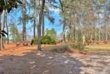 121 Pine Needle Road - Photo 57