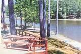 986 Ascauga Lake Road - Photo 34