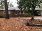 406 Old Whiskey Road - Photo 1