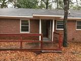 406 Old Whiskey Road - Photo 14