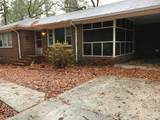 406 Old Whiskey Road - Photo 2