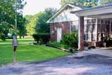 901 Lakeview Drive - Photo 4