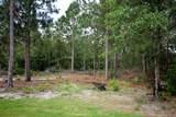 670 Hutto Pond Road - Photo 24