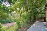 557 Highland Park Drive Sw - Photo 40