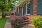 105 Chatham Drive - Photo 3