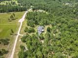 1791 Cedar Meadows Road - Photo 67