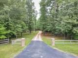 148 Twin Creek Farm Road - Photo 55