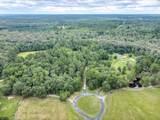 148 Twin Creek Farm Road - Photo 57