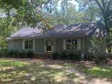 44 Back Forty Drive - Photo 1
