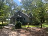 44 Back Forty Drive - Photo 10