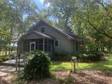 44 Back Forty Drive - Photo 2
