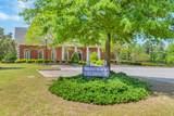 505 Schoolhouse Lane - Photo 7