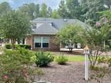 3260 Glenview Drive - Photo 3