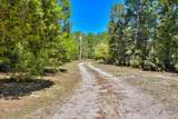 325 Nickeltop Road - Photo 39