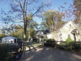 812 Grace Avenue - Photo 2