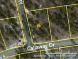 Lot B1 Callaway Drive - Photo 2