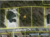 Lot B9 Callaway Drive - Photo 2