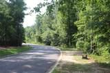 411 Haddington Way - Photo 3
