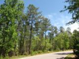 3082 Stonehaven Drive - Photo 1