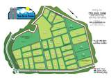 Lot 27 Cowdry Park Road - Photo 4