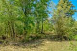 2516 Silver Bluff Road - Photo 2