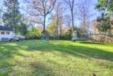 383 Mimosa Circle - Photo 31