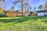 383 Mimosa Circle - Photo 33