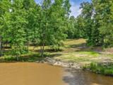 6.13 Acres Old Dibble Road - Photo 1