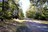 LOT 0 Coward Road - Photo 4