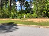Lot N-23 Saluda Court - Photo 1