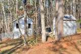 109 Spring Lake Court - Photo 38