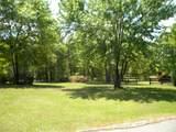 395 Glenwood Drive - Photo 14