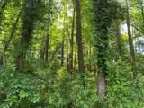 11 Hills Woodland Lane - Photo 4