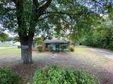 1448 Edgefield Hwy - Photo 2