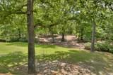 4085 Pheasant Run Drive - Photo 48