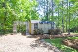 102 Marble Hill Road - Photo 22