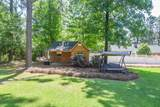 102 Marble Hill Road - Photo 23