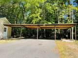 928 Seminole Avenue - Photo 23