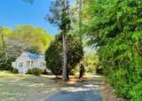 928 Seminole Avenue - Photo 25