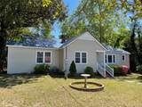 928 Seminole Avenue - Photo 28