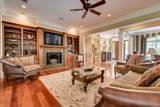 121 Collin Reeds Road - Photo 15
