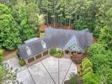 121 Collin Reeds Road - Photo 5