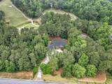 121 Collin Reeds Road - Photo 6