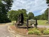 168 Lot 1B Wexford Mill Drive - Photo 5