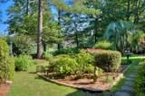 212 Winged Elm Circle - Photo 39