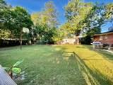 405 Carolina Avenue Nw - Photo 40