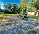 405 Carolina Avenue Nw - Photo 41