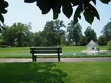 544 West Pleasant Colony Drive - Photo 45