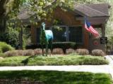 544 West Pleasant Colony Drive - Photo 49